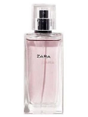 LVIII Zara for women