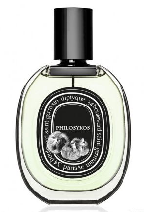Philosykos Diptyque for women and men