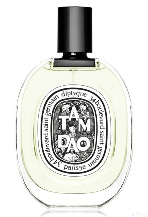 Tam Dao Diptyque for women and men