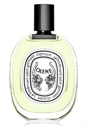 Olene Diptyque for women