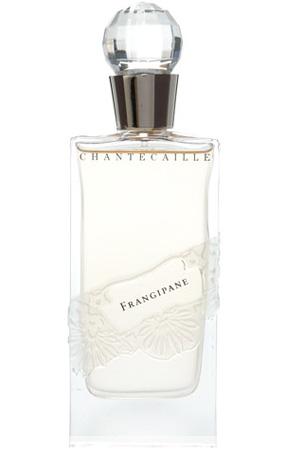 Frangipane Chantecaille dla kobiet