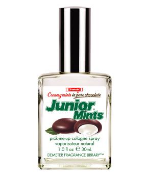 Junior Mints Demeter Fragrance dla kobiet i mężczyzn