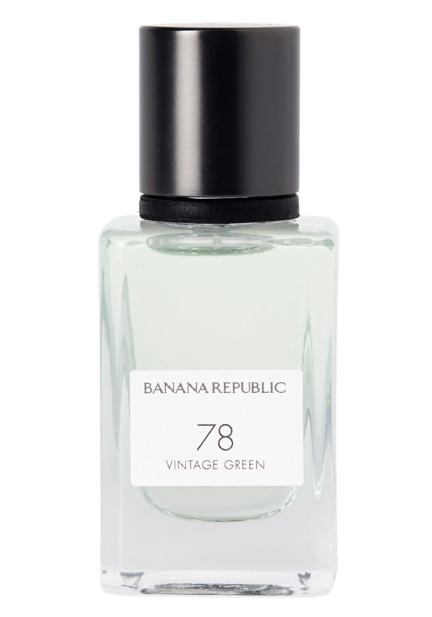 Banana Republic - Modern Apparel, Handbags, Shoes, and Accessories A perfectly tailored work suit, refined dress shirts, a premium handbag, the latest shoe ganjamoney.tk is the destination for men's, women's and petites' apparel and accessories for any occasion.