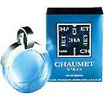 Chaumet L'eau Chaumet для женщин