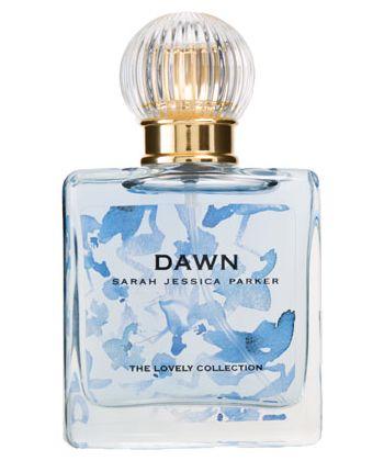 Dawn Sarah Jessica Parker для женщин