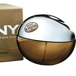 DKNY Be Delicious Men Donna Karan для мужчин