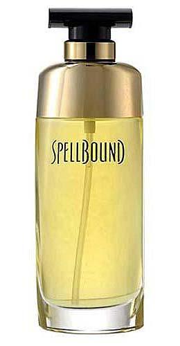 SpellBound Estée Lauder для женщин