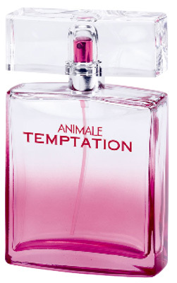 Animale Temptation Animale de dama