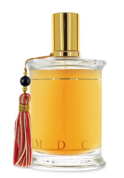Ambre Topkapi MDCI Parfums für Männer