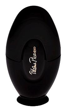 Mon Parfum Paloma Picasso for women