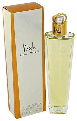 Nicole Nicole Miller for women