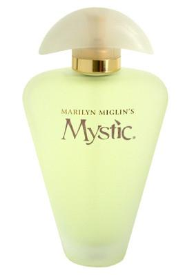 Mystic Marilyn Miglin de dama