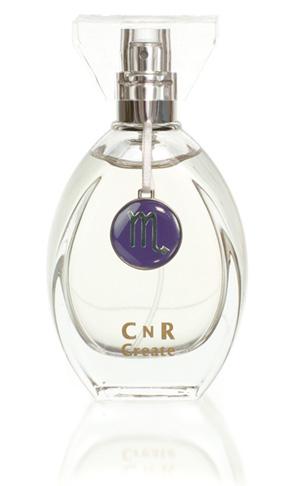 Scorpio CnR Create для женщин