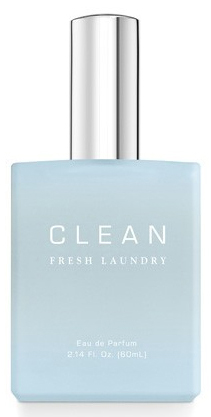 Fresh Laundry Clean para Mujeres