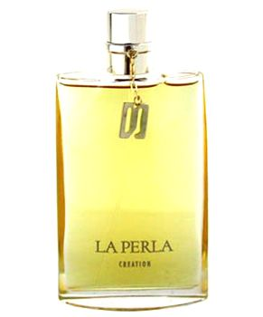 Creation La Perla для женщин