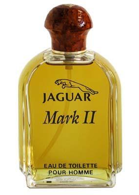 Jaguar Marc II Jaguar для мужчин