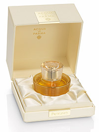 Profumo Eau de Parfum Acqua di Parma for women