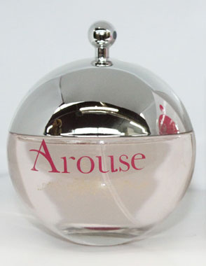 Arouse Eclectic Collections für Frauen