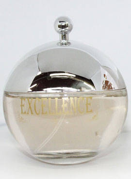 Excellence Eclectic Collections de dama