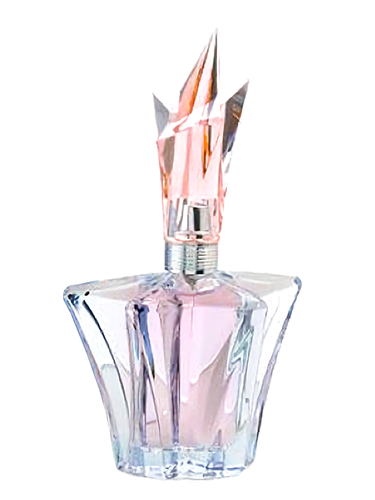 Angel Garden Of Stars - Le Lys Thierry Mugler для женщин