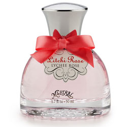 Lychee Rose Mistral for women