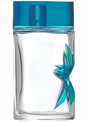 A*Men Summer Flash Thierry Mugler pour homme