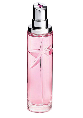 Innocent Secret Thierry Mugler for women