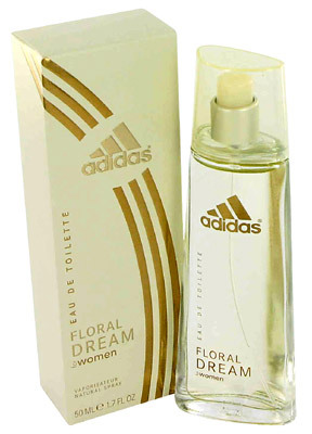 Adidas Floral Dream Adidas for women