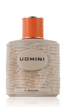 Uomini O Boticario for men