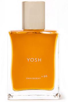 Omniscent 0.96 Yosh para Mujeres