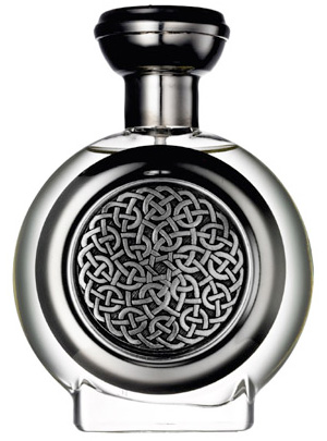 Agarwood Collection Emprise Boadicea the Victorious unisex