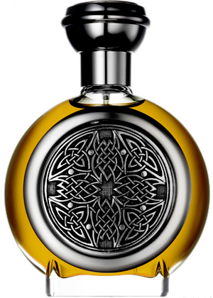 Agarwood Collection Passionate Boadicea the Victorious unisex