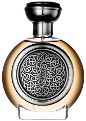 Agarwood Collection Provocative Boadicea the Victorious pour homme et femme