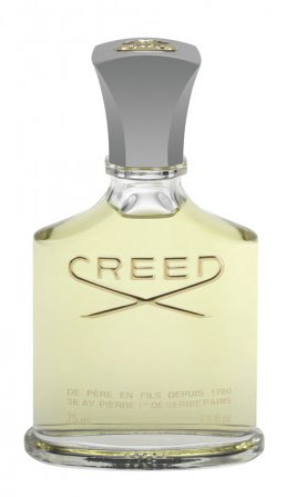 Royal Scottish Lavender Creed para Hombres y Mujeres