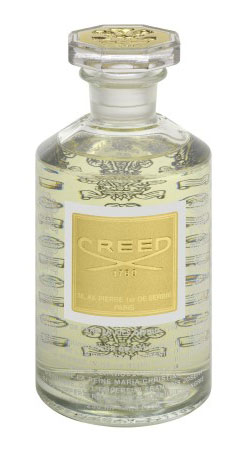 Selection Verte Creed for women and men