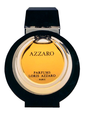 Azzaro Azzaro for women