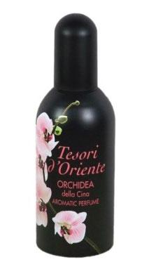 Orchidea della Cina Tesori d`Oriente für Frauen