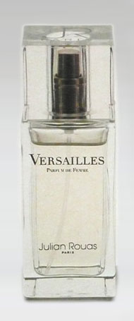 Versailles Julian Rouas de dama