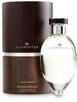 Alabaster Banana Republic de dama