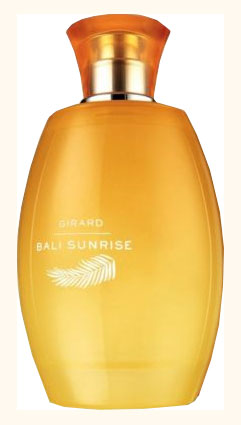 Bali Sunrise Girard for women
