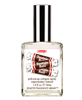Tootsie Roll Demeter Fragrance для женщин