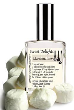 Marshmallow Demeter Fragrance für Frauen