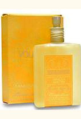 Mimosa Martini Voluspa für Frauen