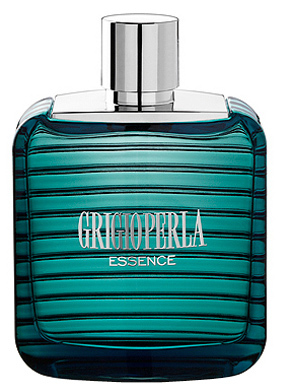 Grigioperla Essence La Perla for men