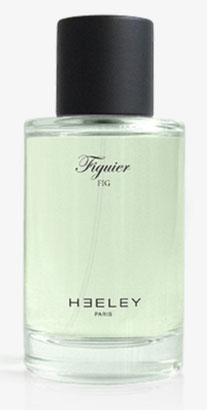 Figuier James Heeley for women and men