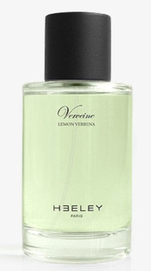 Verveine James Heeley unisex
