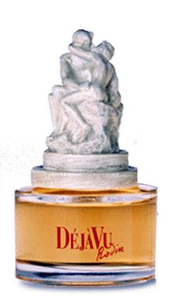 Deja Vu Rodin Rothenstein dla kobiet