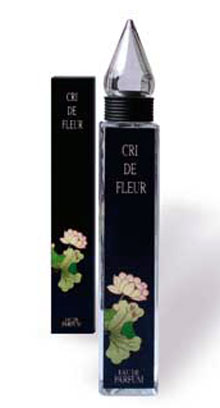 Cri de Fleur Rothenstein для женщин