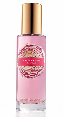 Enchanted Apple Victoria`s Secret for women