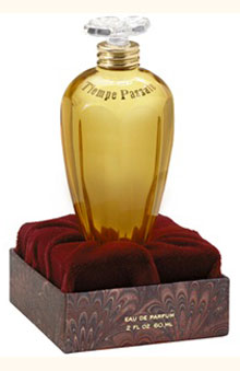 Tiempe Passate Antonia`s Flowers for women and men